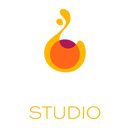 Logo Alkimia Animation Studio big