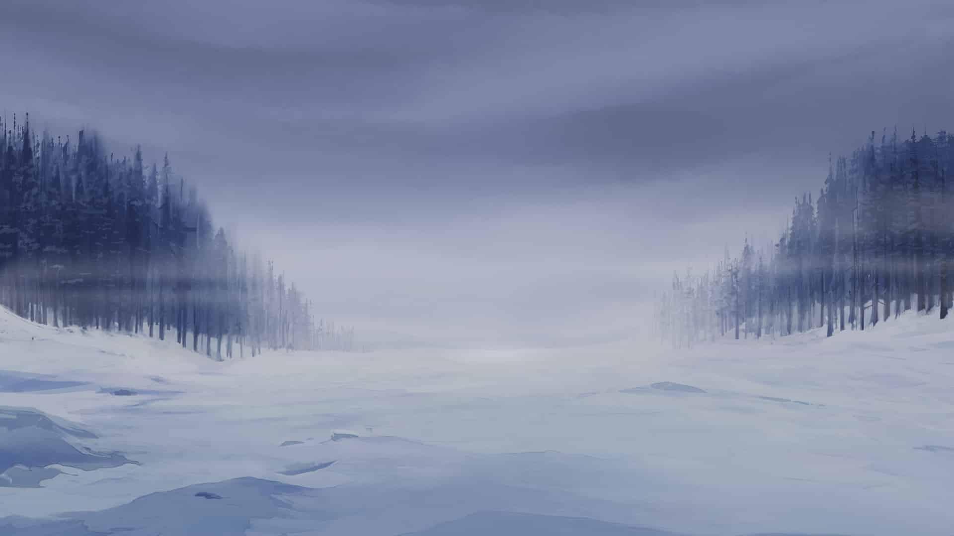 Cortometraje de animación 2d