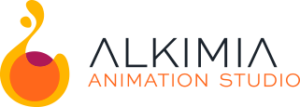 Alkimia Animation Studio