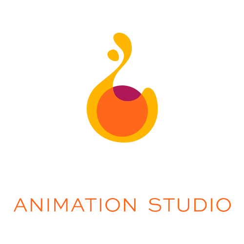Logo Alkimia Animation Studio big