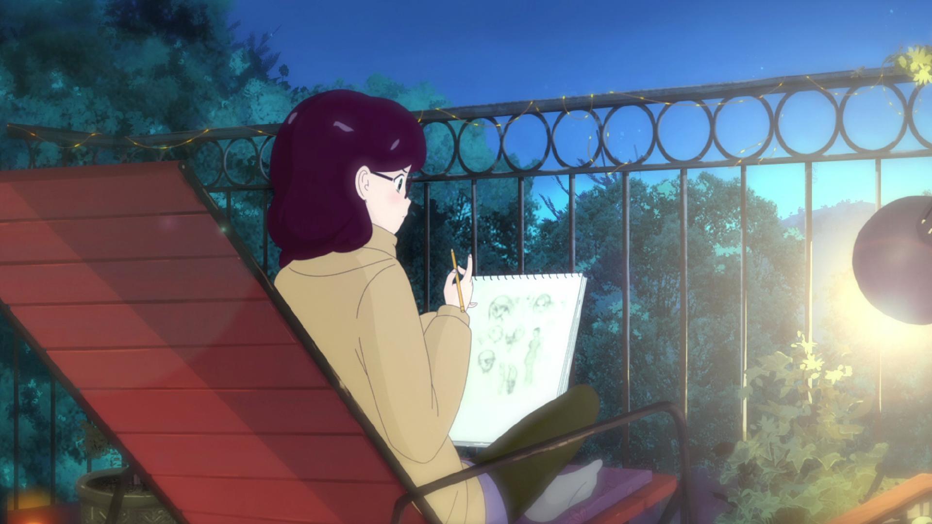 vtuber-idol-anime-artist