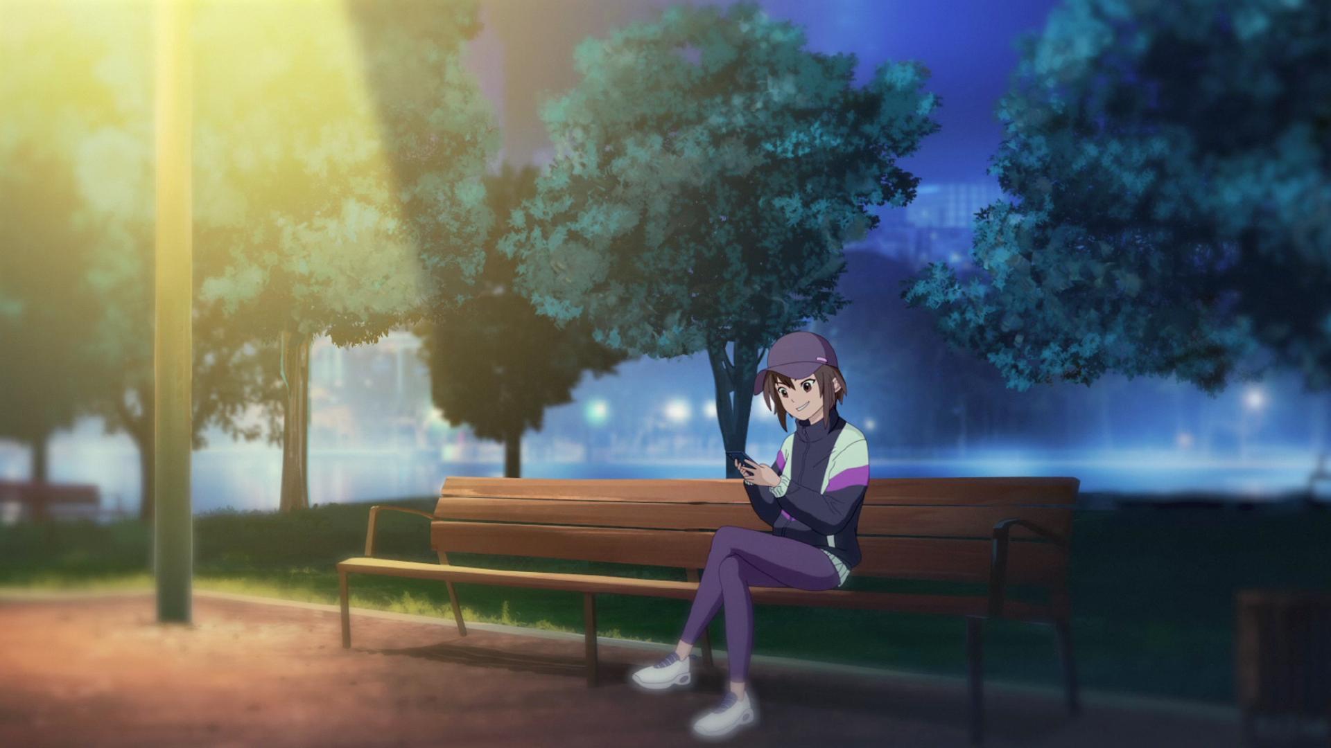 vtuber-idol-anime-sport-girl