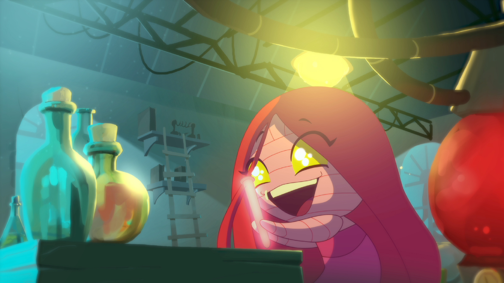 Animacion_2D_para_videojuegos_TZUKI